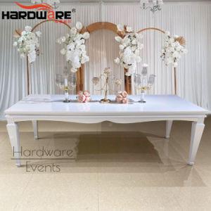 Wholesale N Table