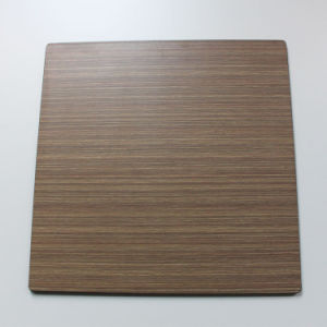 China Formica Countertops, Formica Countertops Manufacturers