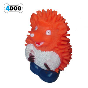 China Hedgehog, Hedgehog Wholesale, Manufacturers, Price