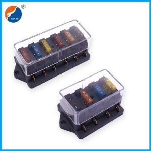 chocolate box fuse box holder - kenworth radio wiring -  peugeotjetforce.yenpancane.jeanjaures37.fr  wiring diagram resource