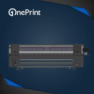 China Decoration Printer, Decoration Printer Manufacturers