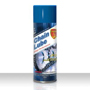 China Solid Lubricant, Solid Lubricant Manufacturers, Suppliers