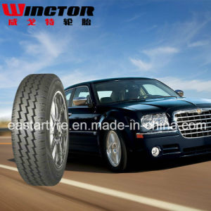 (175/60R13, 185/65R14, 195/70R15) Radial Auto Car Tyres pictures & photos