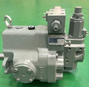Yuken a Series Piston Pump pictures & photos