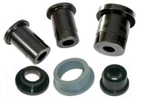 Performance EPDM Peroxide Vulcanization Rubber Seal