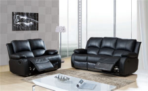 Pleasing Lazy Boy Microfiber Sofa Bonded Leather Recliner Sofa A 3705 Ibusinesslaw Wood Chair Design Ideas Ibusinesslaworg