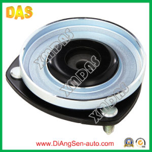 Auto Suspension Parts Strut Mount for Honda(51920-S5A-751/51920-S5H-T02) pictures & photos