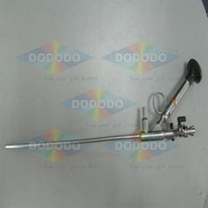 Repair Wolf 8968.405 Pcnl Endoscope pictures & photos