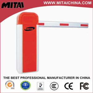 Luxury Hot Selling Distant Telecontrolled Automatic Parking Barrier (MITAI-DZ002)