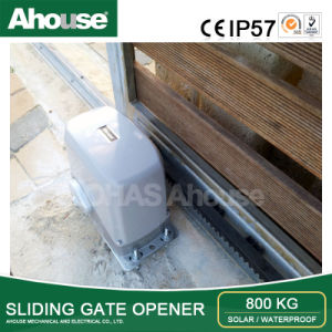 Ahouse 800kg DC Electric Door Operators - SD