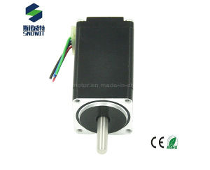 Low Cost NEMA 11 Stepper Motor Series Price