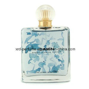 Good Quality Perfume Bottles for Hot Sell