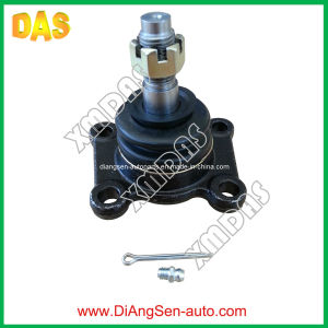 Replacement Suspension Ball Joint for Toyota 43330-39265 pictures & photos