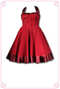 Elegant Red Women Dress Prom Dress Hot Sale