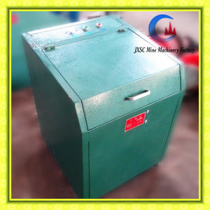Hot Sale Lab Sealed Pulveriser for Ore Sample Grinding pictures & photos