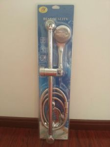 Hand Shower Set (HY-A146/2)