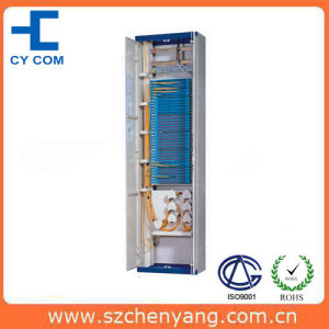 Fiber Optic Distribution Frame (ODF)