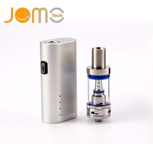 E Cigarette 40W Box Mod Lite 40 Box Mod From China Supplier Jomo pictures & photos