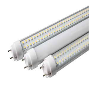 LED Tube with CE and Rhos T8-22W