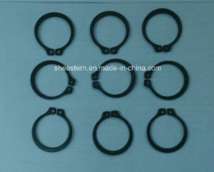 5101 Series-Bowed External Rings pictures & photos