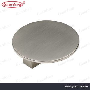 Furniture Knob, Cabinet Knob, Aluminum (805537) pictures & photos
