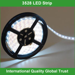12V 60LED SMD Waterproof 3528 LED Strip