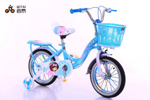 Facory Children Bicycle/Bike Baby Cycle/Bicycles Kids Bike Xd pictures & photos