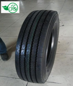 Top Grade Quality All-Steel Raidal Truck Tyre Car Tyre Tubelesl Tyres Supplier