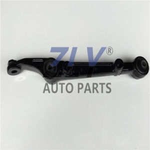 Suspension Arm for Civic 92-95 R 51350-Sr3-010