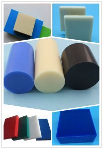 Factory Price Cast Nylon Sheet/Nylon Board/ Mc Nylon