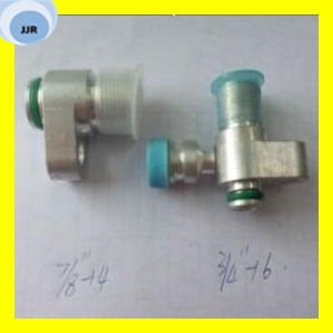 Customized AC Conditioning Fitting for Sale