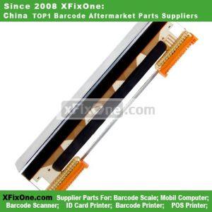 China NCR 7167 7197 POS Printer Print Head (497-0465432) - China Ncr