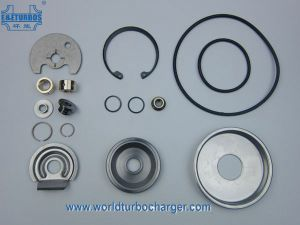 TD05 TD06 Repair Kits Fit Turbo 49178-06200 pictures & photos