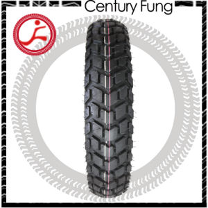 DOT Motor Tricycle Tire Three Wheels Motorcycle Tire 2.75-18 pictures & photos
