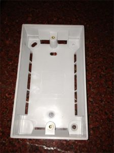 Wall Junction Box