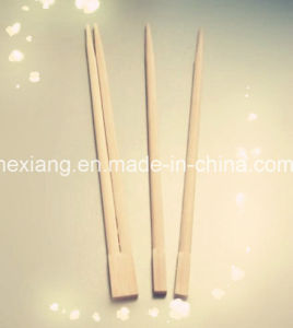 Tableware Widely Used Sample Free Twins Chopsticks for Sushi pictures & photos