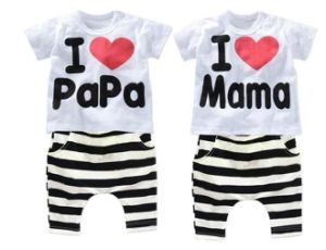 d086757d9e1b8 China Wholesale Import Newborn Organic Branded Carters Baby Clothes - China  Baby Clothes, Lovely Baby Suits