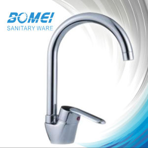 Good Quality Kitchen Sink Faucet (BM52505) pictures & photos