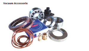 All Kinds of Vacuum Pump Accessories Avilable pictures & photos