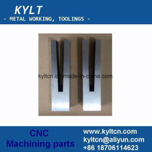 Precision CNC Lathe Cutting Milling and Turning Sheet Metal Forming Machining with OEM Service pictures & photos