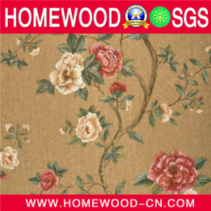 High Quality Italy Design Wallcovering (70CM*10M)