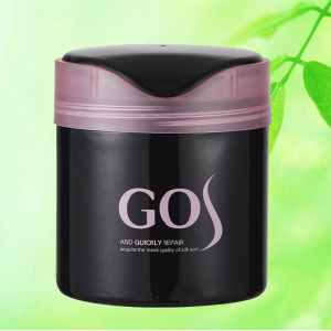Gos Hair Mask (Black Bottle) 1000ml/500ml pictures & photos