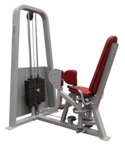 Fitness Equipment/Gym Equipment / Abductor (SW15) pictures & photos