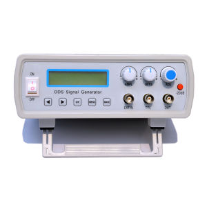 Fy2100s 2MHz Dds Signal Generator with Sweep Function