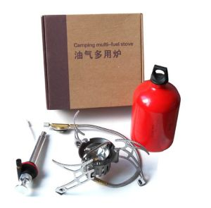 Cheaper Price Camping Stove for Outdoor pictures & photos