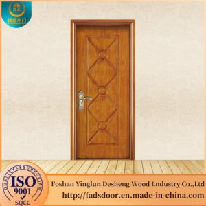 Desheng Wooden Doors Design Prices in Sri Lanka