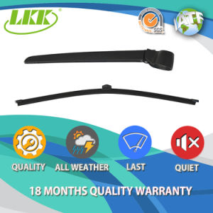 OE Quality Rear Wiper Arm Wiper Blade for Audi A1