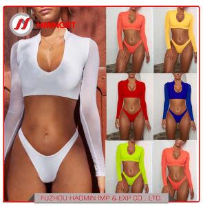 95c3aa28958 Wholesale Bikini, Wholesale Bikini Manufacturers & Suppliers   Made-in-China .com
