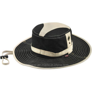 eaa97197609d7 China Floppy Hat, Floppy Hat Wholesale, Manufacturers, Price | Made ...