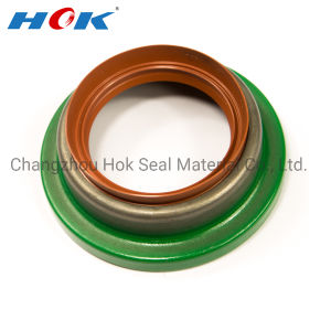 China Axle Seal, Axle Seal Manufacturers, Suppliers, Price